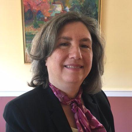 Susan L. Ariel