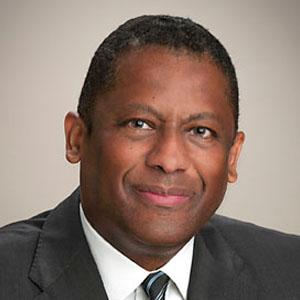 Charles J. Holley